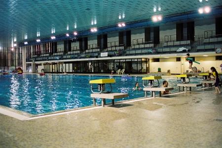 Schwimmschule_018