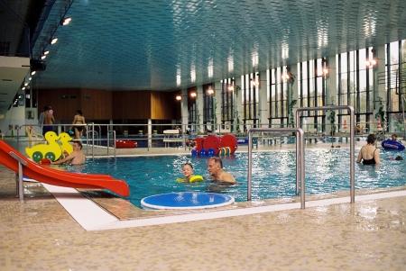 Schwimmschule_020