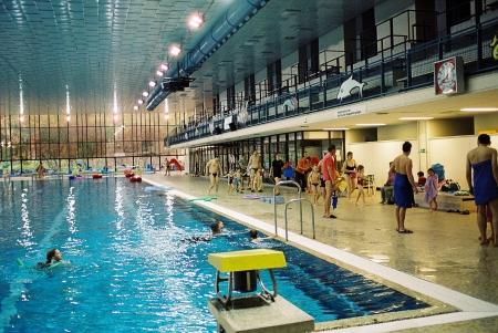 Schwimmschule_021
