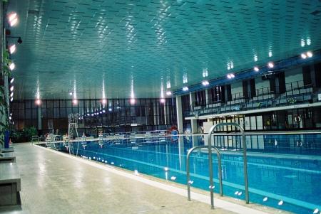 Schwimmschule_023