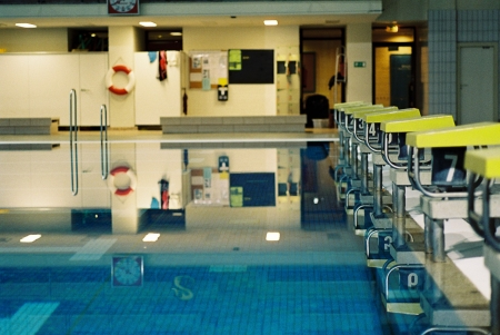 Schwimmschule_024