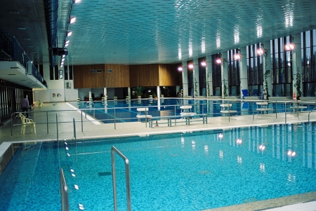 Schwimmschule_026