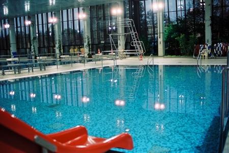 Schwimmschule_027