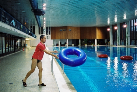 Schwimmschule_029