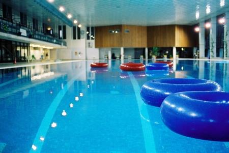 Schwimmschule_030